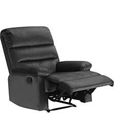 Davis Recliner Chair