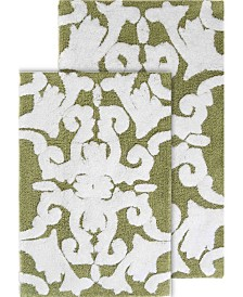 Iron Gate Bath Rug Set