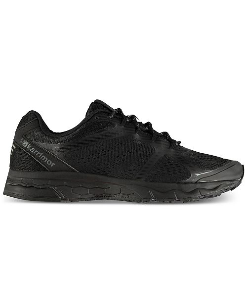 low priced 11da7 33739 Men's Tempo 5 Running Shoes from Eastern Mountain Sports