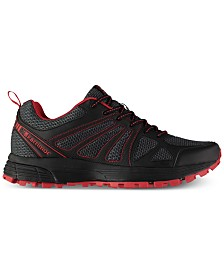 Karrimor Men's Caracal Trail Running Shoes from Eastern Mountain Sports