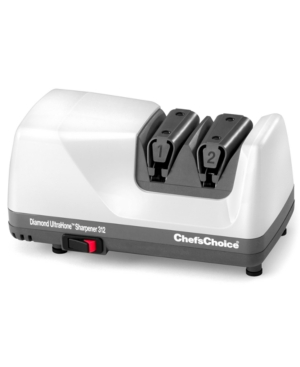 Edgecraft Chef's Choice Electric M312 Knife Sharpener