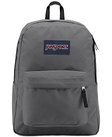 Jansports Men's Superbreak Backpack