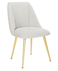Foster Dining Chair, Quick Ship