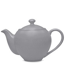 Colorwave Small Teapot 24 oz