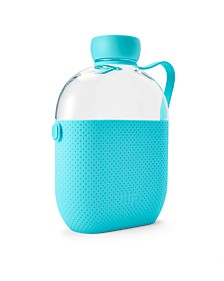 Hip Water Bottle 22-Oz.