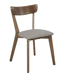 Arcade Dining Chair - Set of 2
