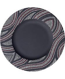 Villeroy & Boch Manufacture Rock Desert Art Dinner Plate
