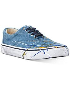 Polo Ralph Lauren Men's Thorton Sneakers