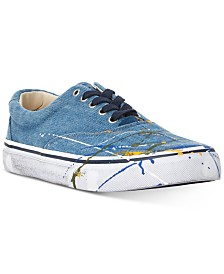 Polo Ralph Lauren Men's Thorton Sneakers