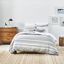 Carmel Twin Comforter Set