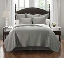 Waterford Crystal Quilt King Quilt