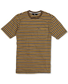 Big Boys Moore Stripe T-Shirt