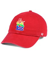 e4a8eacb89459 st. louis cardinals hats - Shop for and Buy st. louis cardinals hats ...