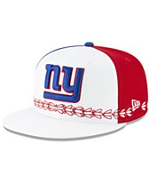 08777abe551 ny giants hats - Shop for and Buy ny giants hats Online - Macy s