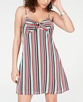 77cc5fdeea2 Trixxi Dresses  Shop Trixxi Dresses - Macy s