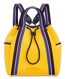Tommy Hilfiger Derby Neoprene Backpack