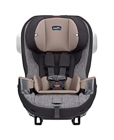 Proseries Stratos 65 Convertible Car Seat