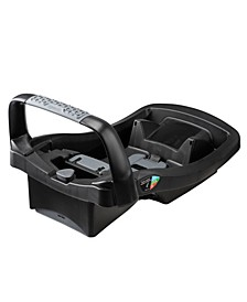 Safemax Infant Car Seat Base