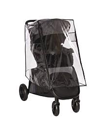 Evenflo Stroller Weather Shield