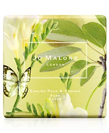 Jo Malone London English Pear & Freesia Soap, 3.5-oz.