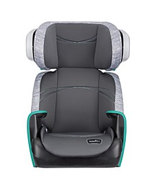 Spectrum Belt Positioning Booster Car Seat