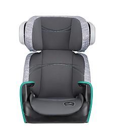 Evenflo Spectrum Belt Positioning Booster Car Seat