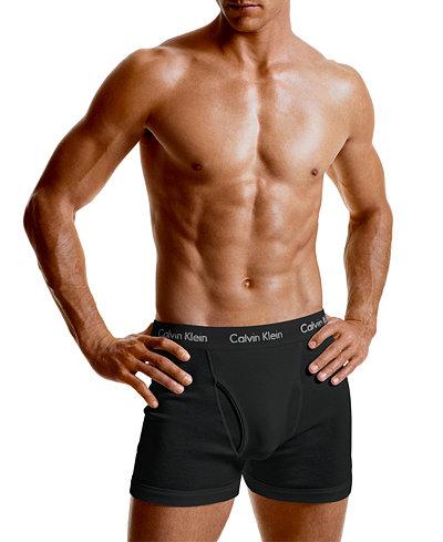 Image result for calvin klein male underwear