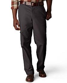 Men's Comfort Classic Fit Cargo Pants