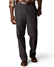 Dockers Men's Comfort Classic Fit Cargo Pants