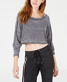 FP Movement Pacific Cropped Top
