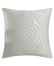 Blanca Feather Down Decor Pillow