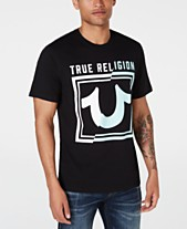 1113b96e True Religion: Shop True Religion - Macy's