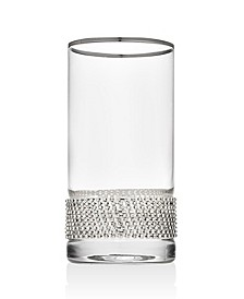 Bling Highball - Set of 4