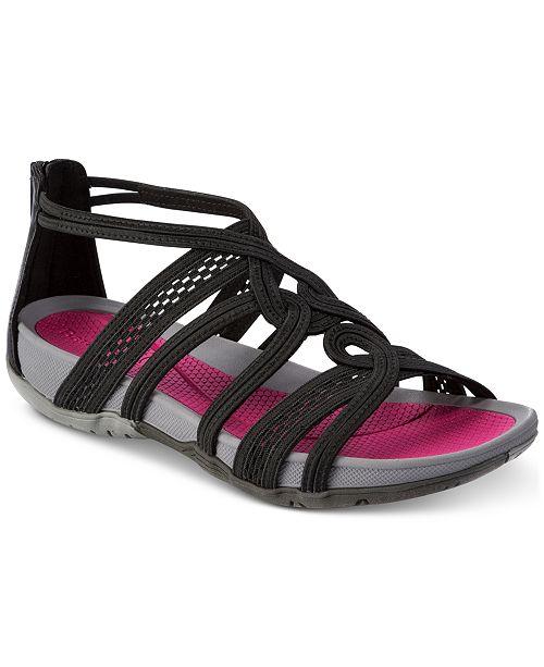Baretraps Solaura Sandals