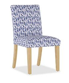 Prescod Dining Chair
