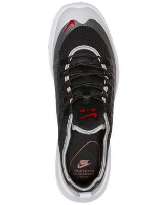 new product 85b67 4ea74 Men s Air Max Axis Casual Sneakers from Finish Line