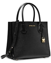 eb0f4c0df76 black purse - Shop for and Buy black purse Online - Macy's