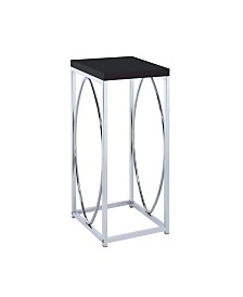 Homestead Accent Table