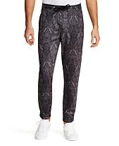 c358bd9e mens jogger pants - Shop for and Buy mens jogger pants Online - Macy's