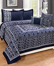 Sohome Studio Cotton Duvet Set Collection