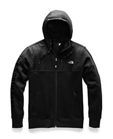 The North Face Men's Logo Jacket