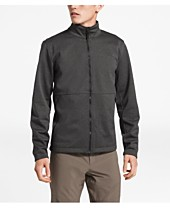 305050c4c North Face Jackets & Coats - Macy's