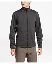 d536c2cfa The North Face Men's Apex Canyonwall Jacket. Quickview. 3 colors