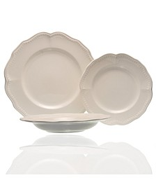 Classic 18-piece Dinner Set