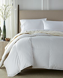 Reserve Collection King Down Comforter