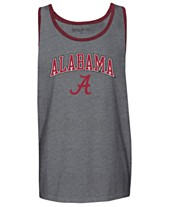 bbc9eaf51 alabama crimson tide - Shop for and Buy alabama crimson tide Online ...