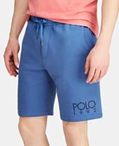 35e5ea1852 Fleece Shorts: Shop Fleece Shorts - Macy's