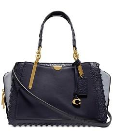 9fedb230 COACH - Designer Handbags & Accessories - Macy's