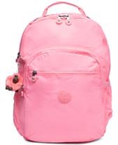 65f72e57b65 Kipling Handbags, Purses & Accessories - Macy's