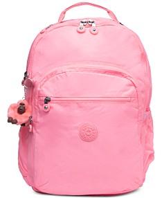 d40d6a3c306c Small Backpacks - Macy's